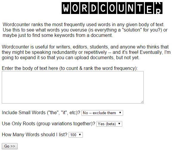 wordcounter-free-copywriting-tool