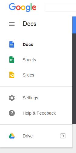google-docs-copywriting-production