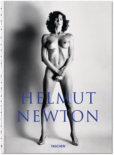 image_02_helmut_newton