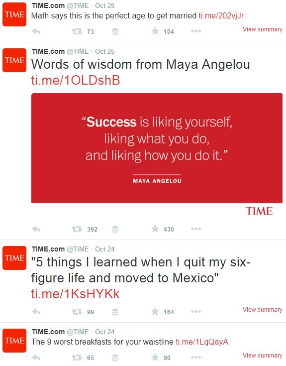time-magazine-tweets