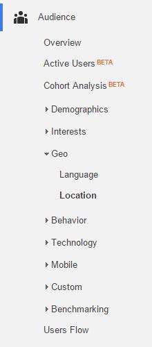 geo-location-option-analytics