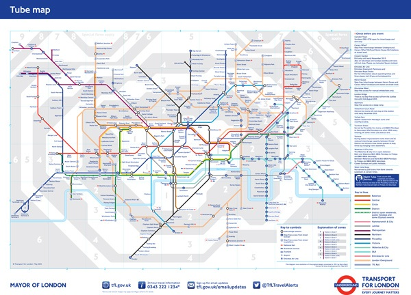 image_07_london