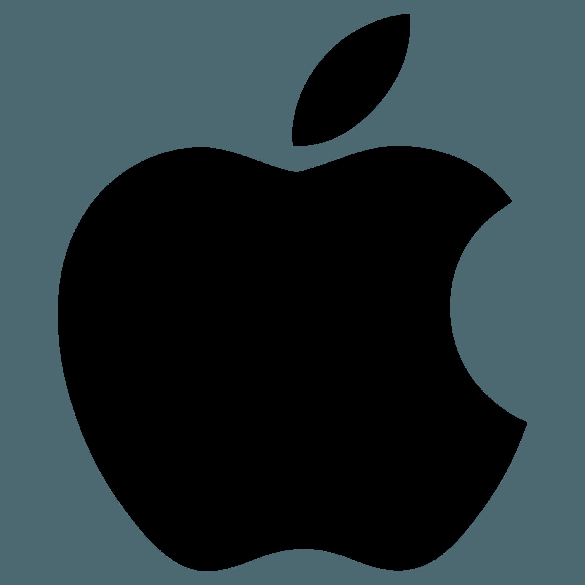 apple-corporate-logo