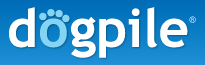 dogpile-search-engine-logo