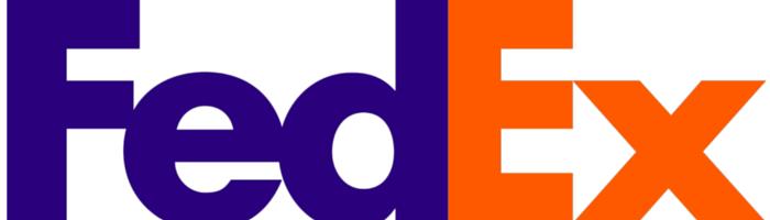 federal-express-logo
