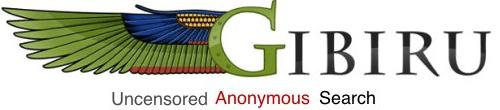 gibiru-search-engine-logo