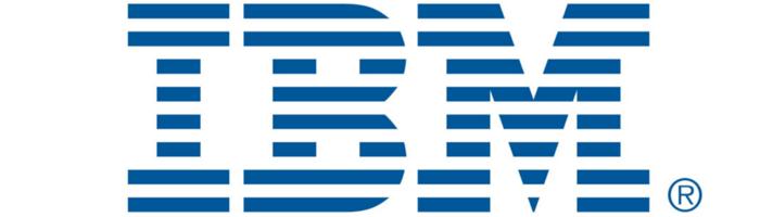 ibm-corporate-logo