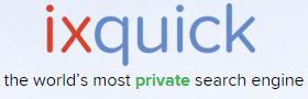 ixquick-company-logo