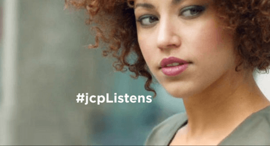 jcp listens