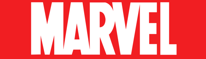 marvel-entertainment-logo
