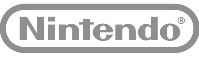 nintendo-corporate-logo