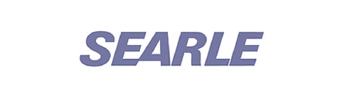 searle-logo