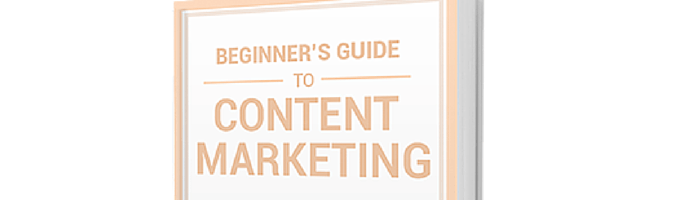 content-relationship-marketing