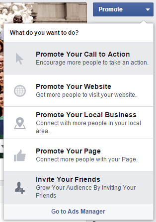 invite-your-friends