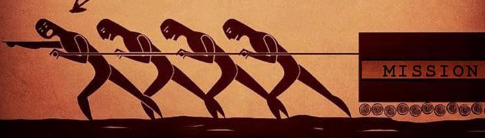 marketing-team-decisive-leadership