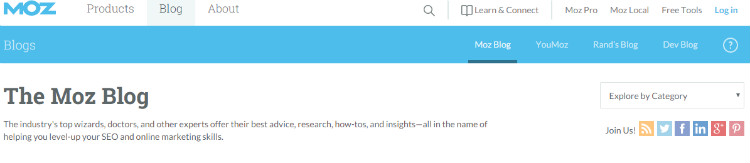 moz-blog-header