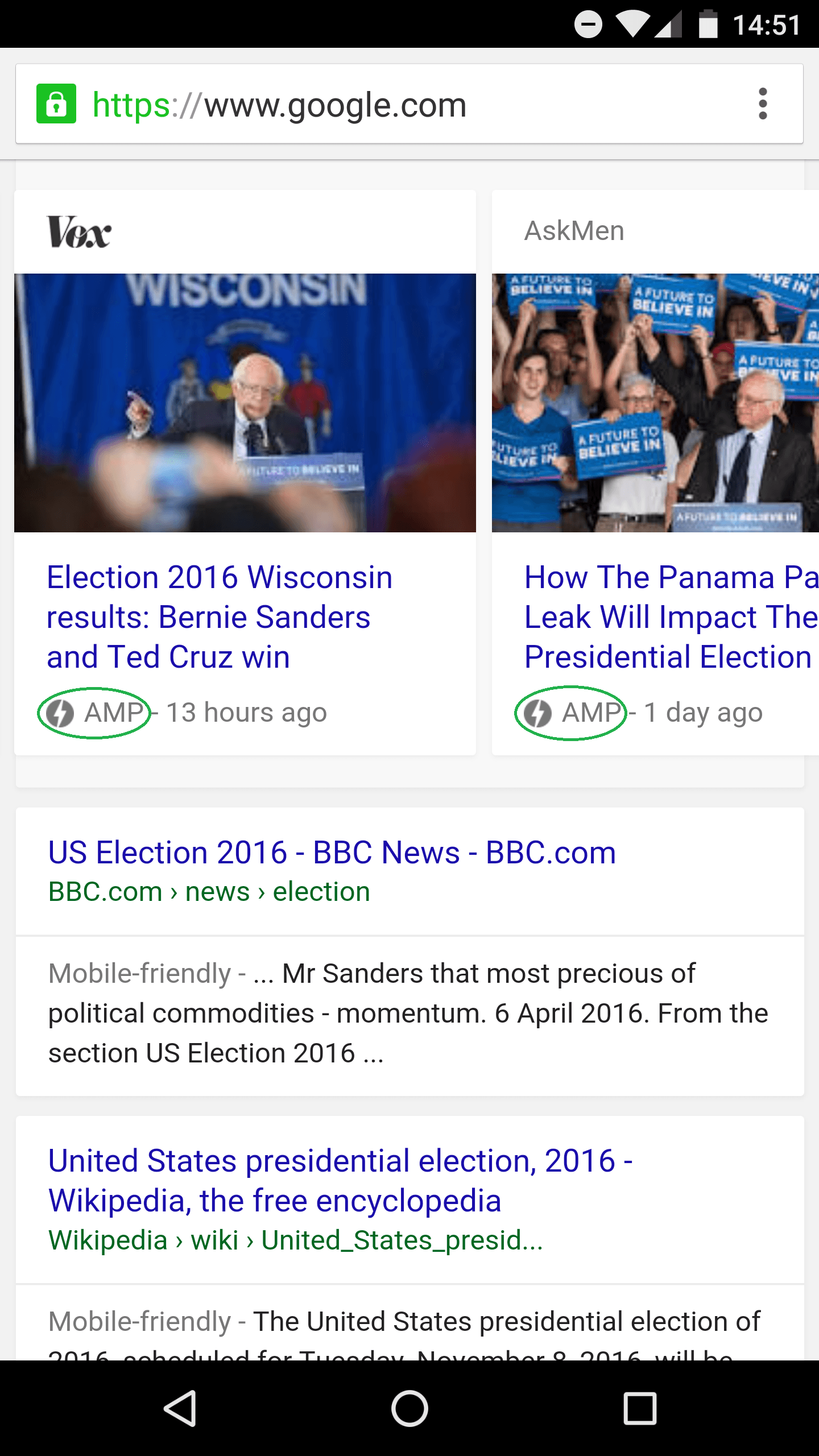google-amp-results-sample