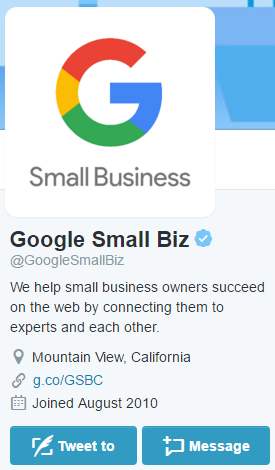google-small-biz-twitter