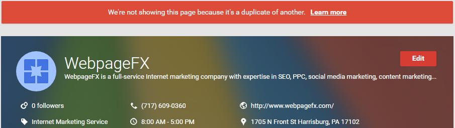 webpagefx-google-listing