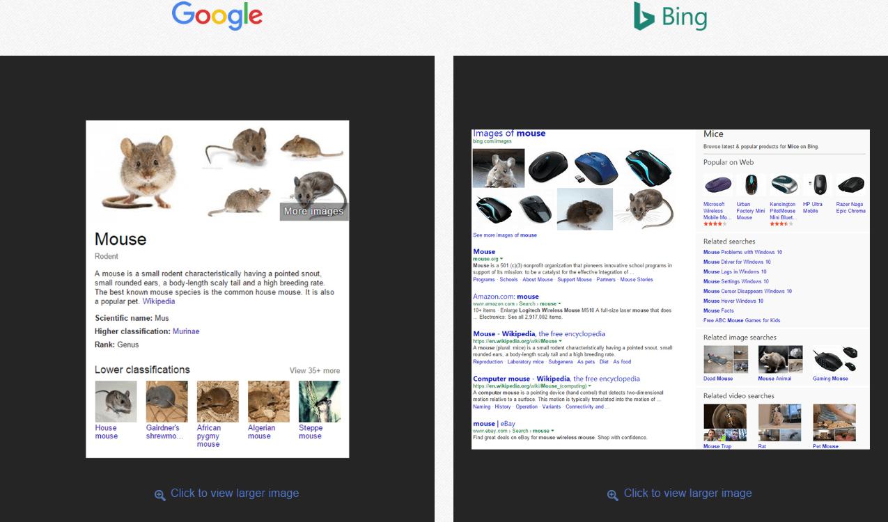 google-rankbrain-mouse