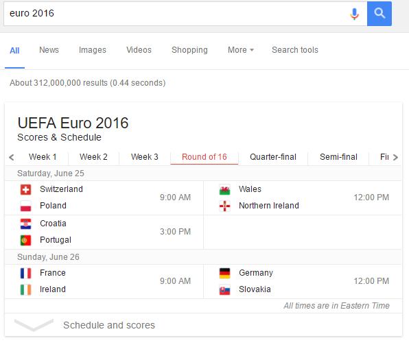 euro-2016-tournament