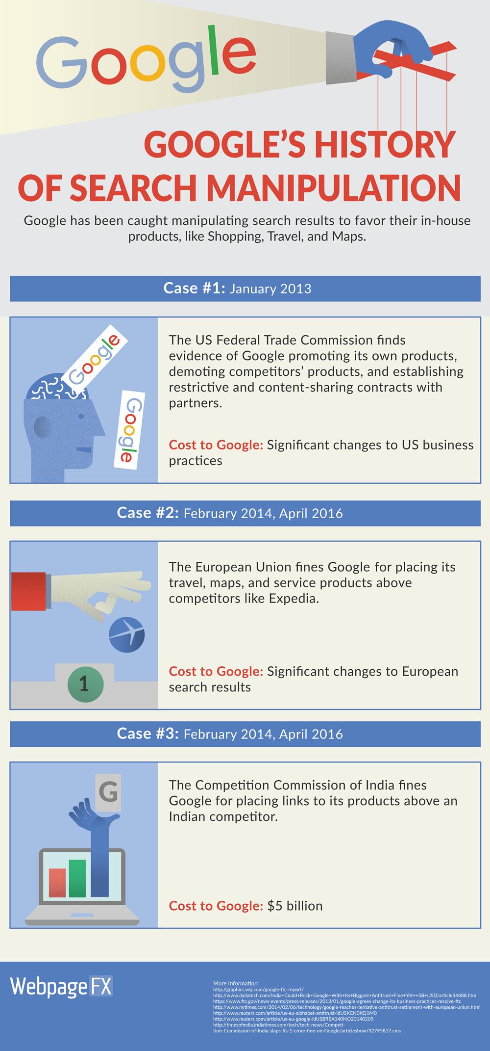 googles-history-search-manipulation