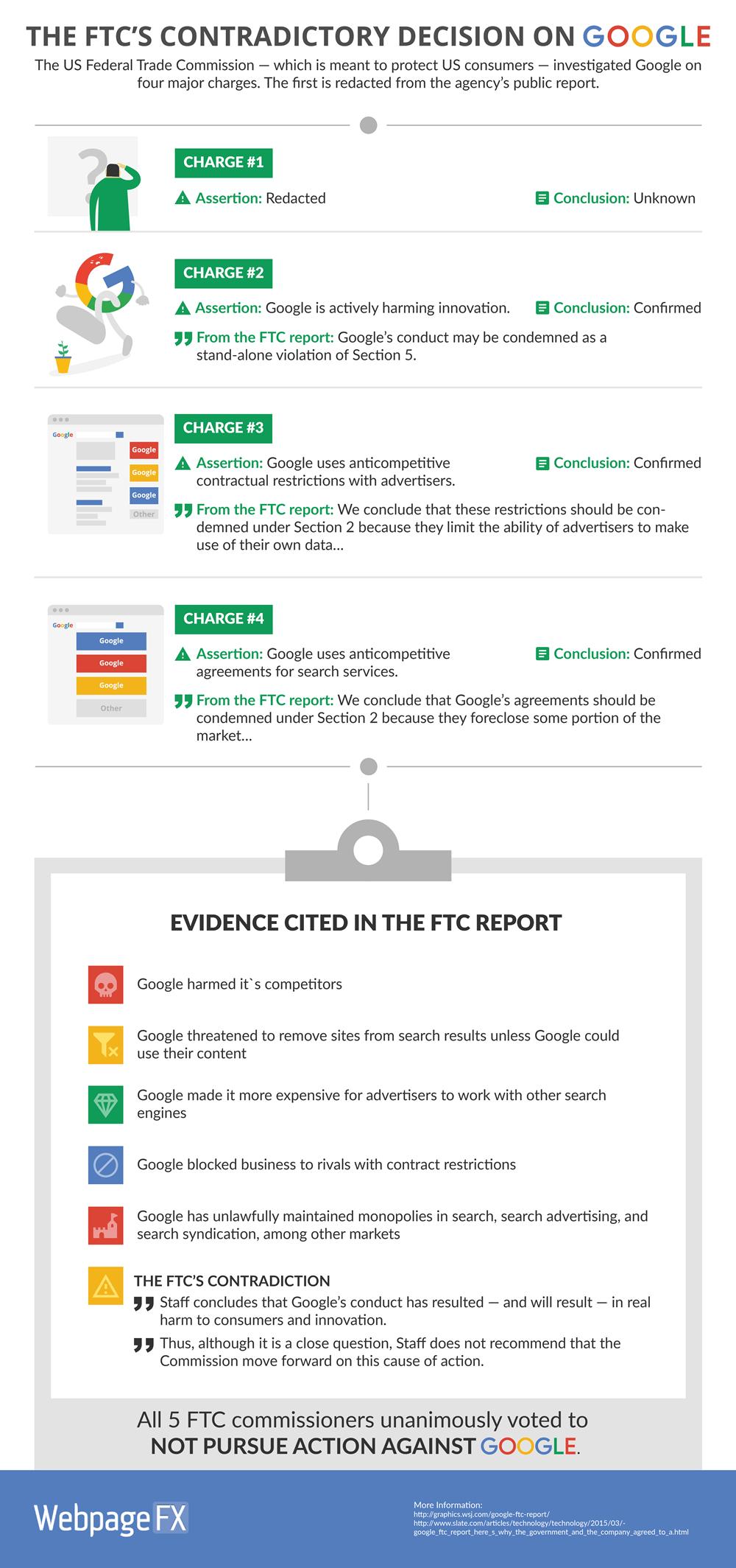 ftc-decision-on-google