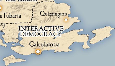 interactive-democracy