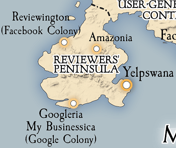 reviewers-peninsula