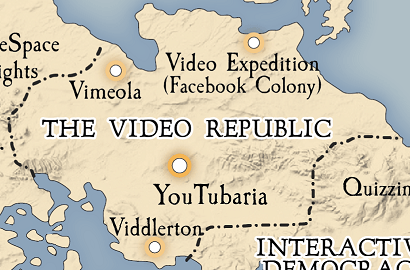 video-republic