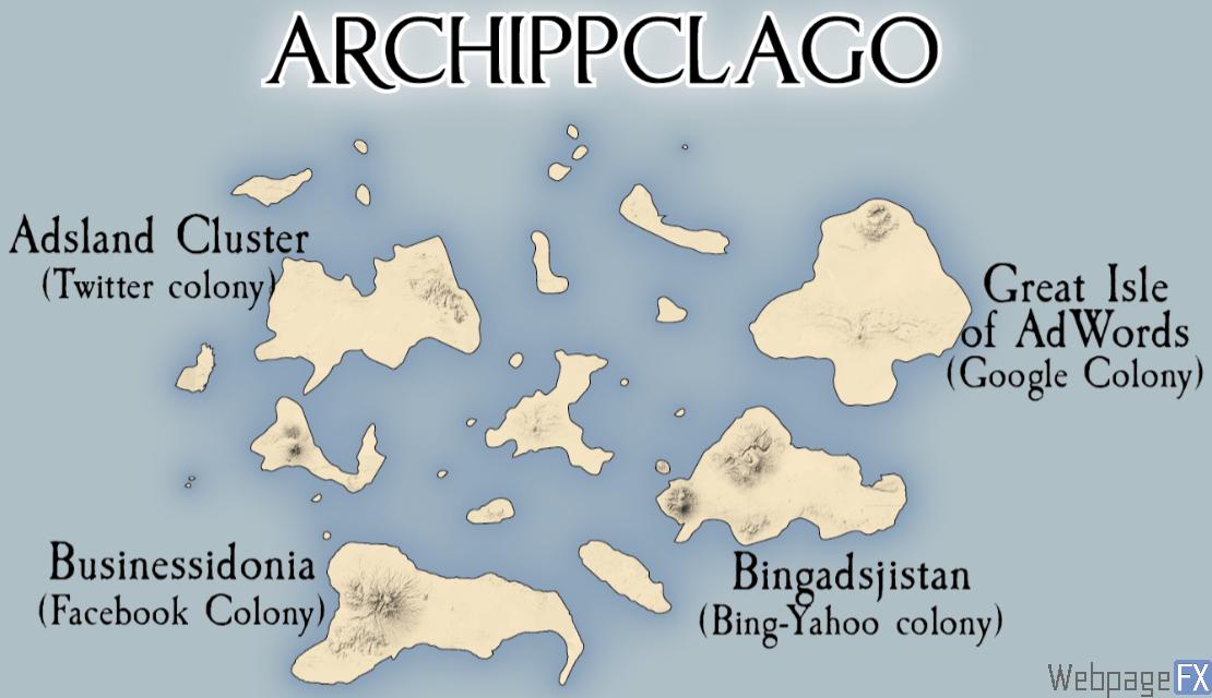 internet-marketing-continent-archippclago