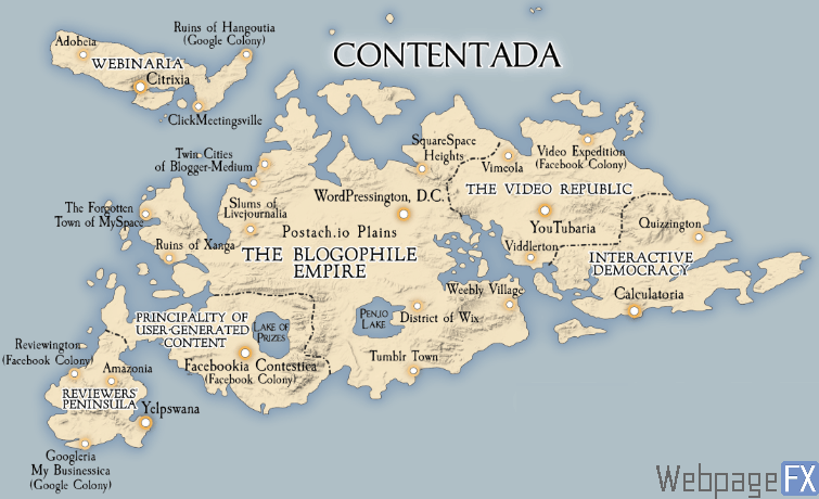 internet-marketing-map-contentada