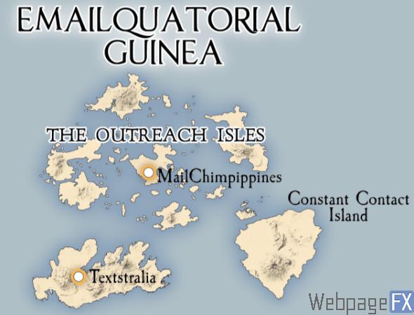 internet-marketing-continent-emailquatorial-guinea