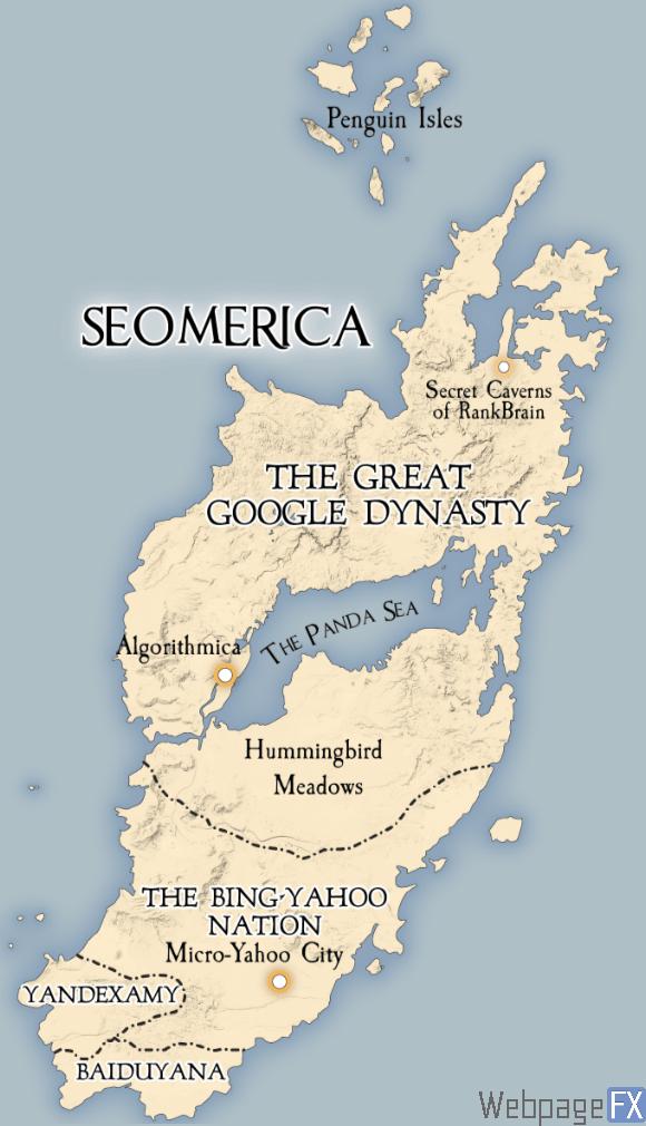 internet-marketing-continent-seomerica