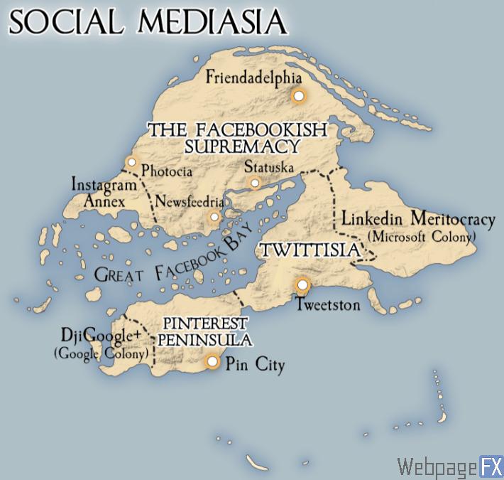 internet-marketing-continent-social-mediasia