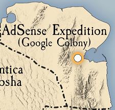 adsense-expedition