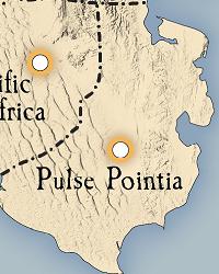 pulse-pointia