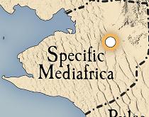 specific-mediafrica
