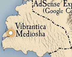 vibrantica-mediosha