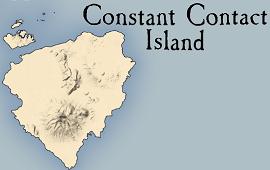 constant-contact-island