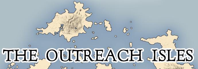 outreach-isles