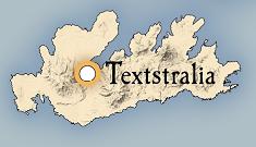 textstralia