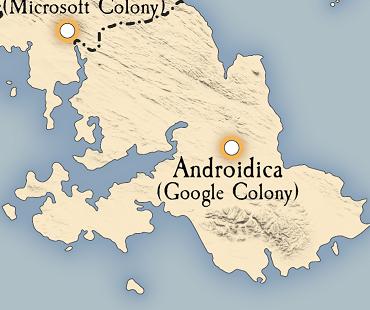 androidica