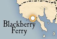 blackberry-ferry