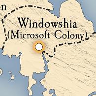 windowshia