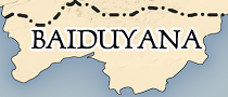 baiduyana