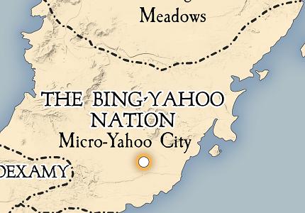 bing-yahoo-nation