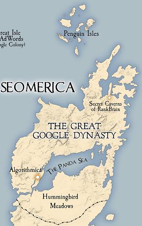 great-google-dynasty