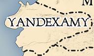 yandexamy