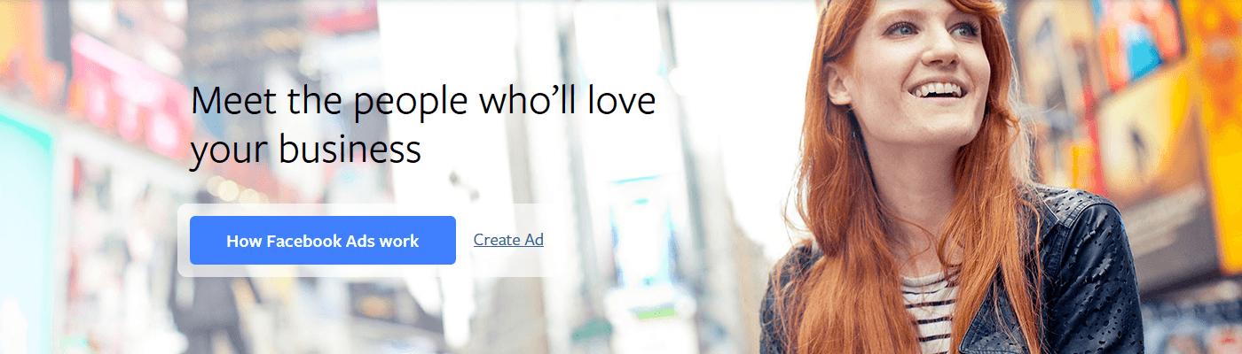 facebook-business-ads